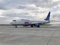 Россиян предупредили о росте мошеннических продаж авиабилетов