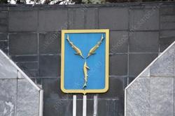 Времена. Кровавая развязка теракта в Беслане, утвержден герб Саратова