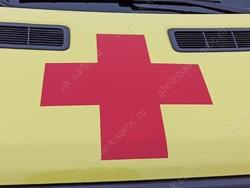 В больнице при СГМУ развернут 300 ковидных коек