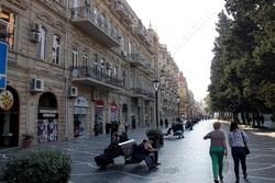 Назначены новые рейсы из Саратова в Египет, Армению и Азербайджан