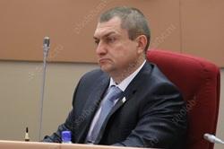 Прокуратура обжаловала оправдательный приговор экс-депутату