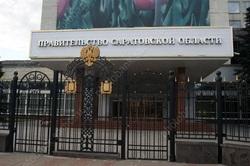 Бусаргин призвал не упустить федеральную помощь из-за нерасторопности