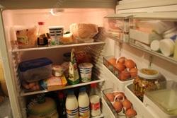 Область - первая в ПФО по потреблению овощей, фруктов и ягод