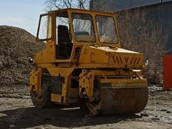Радаев потребовал ускорить ремонт дорог в Саратове