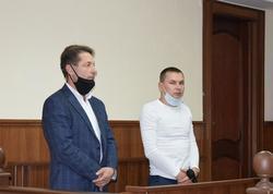 Оправдательный приговор экс-депутату Беликову вступил в силу