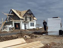 Многодетным семьям предложат выплаты вместо земельных участков
