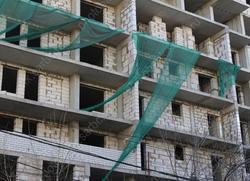 Выдача ипотеки в области упала на треть