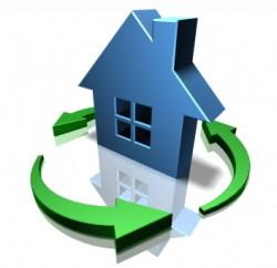 Но несмотря на это, стоимость на недвижимость в Сочи подступают...