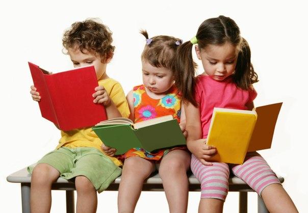 Депутат просит запретить детские книжки-раскраски, выпущенные к Олимпиаде в Сочи
