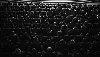 Зритель отсудил у кинотеатра 1650 руб. за то, что не смог досмотреть фильм