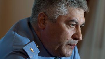 Антон Ищенко просит главу МВД РФ взять под личный контроль расследование инцидента в московском клубе