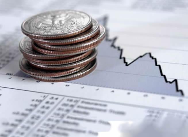 Подводные камни бинарные опционы на валютном рынке forex