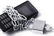 """Вступил в силу закон об отмене """"мобильного рабства"""""""