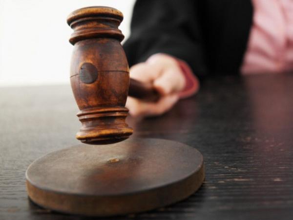 Дата вынесения приговора Сергею Кабалову неизвестна