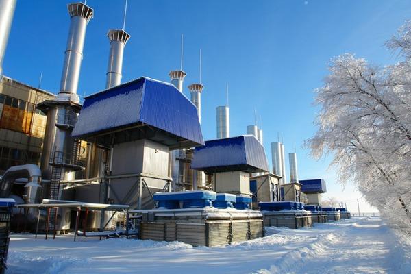 Отправить резюме Мы рады новым талантам - ПАО «Газпром