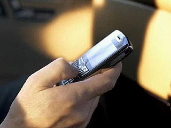 В Башкирии полиция просит не открывать СМС от неизвестных