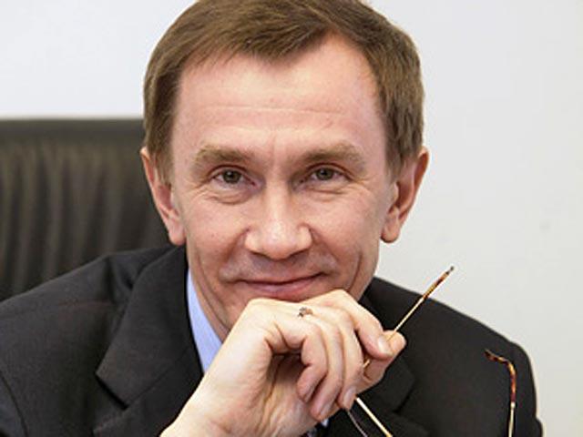 Депутат Госдумы от Саратовской области может быть лишен мандата