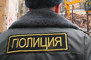 """Президенту пожаловались на """"непроцессуальные контакты"""" силовиков"""