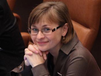 Людмила Бокова предложила лишить Барака Обаму Нобелевской премии мира