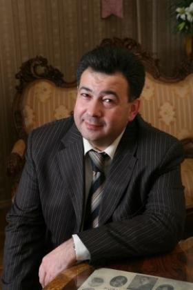Экс-министра культуры области заподозрили в плагиате диссертации