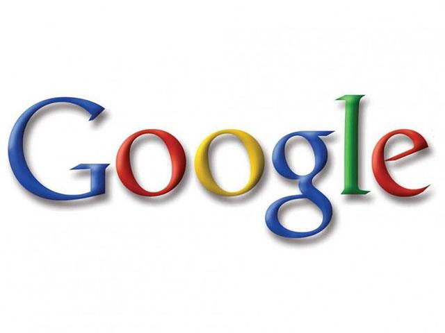 Людмила Бокова заподозрила Google в нарушении российского законодательства