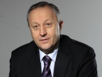 Завершена oнлайн-трансляция обращения губернатора к жителям Саратовской области