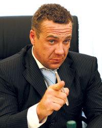 Олег Грищенко занял 43-е место в рейтинге российских мэров