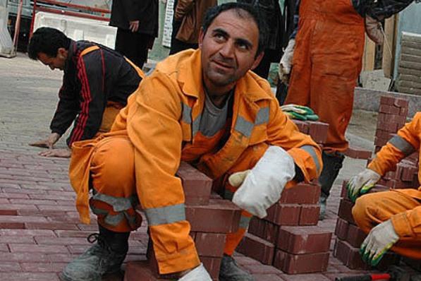 Большинство мигрантов едут в область из Армении, Казахстана и Узбекистана
