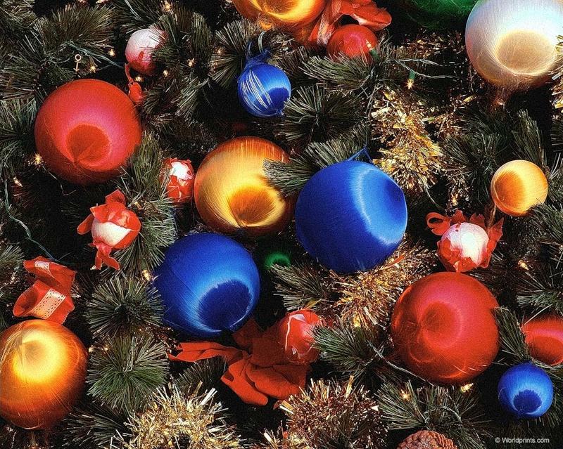 Новогодние каникулы-2015 продлятся 11 дней