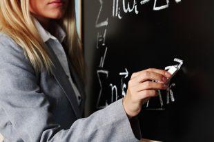 За оскорбление учителей хотят ввести уголовную ответственность