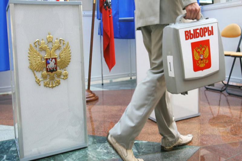 """СМИ: Валерий Радаев попал в """"опасную"""" группу глав отстающих регионов"""
