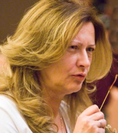 Облсуд оставил в силе приговор Ларисе Абрамовой