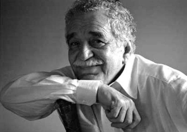 В Саратове собираются установить мировой рекорд по беспрерывному чтению книг Маркеса