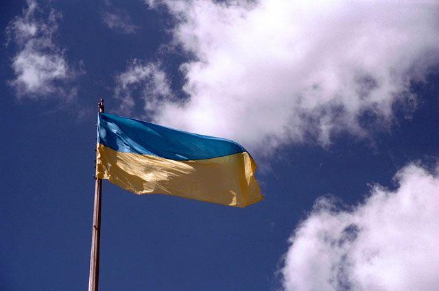 Украинские беженцы: по ночам было невозможно заснуть от звуков взрывов и выстрелов
