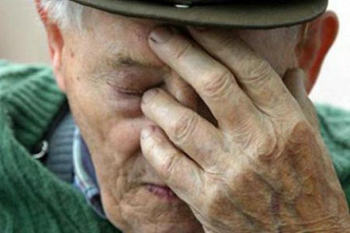 В рейтинге лучших стран для проживания пожилых людей Россия заняла 65 место из 96