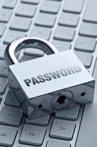 За год хакеры украли аккаунты в соцсетях у 19 % россиян