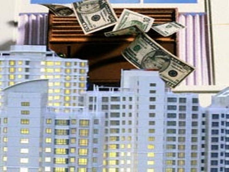 Коммерческое недвижимость в англии в аренду
