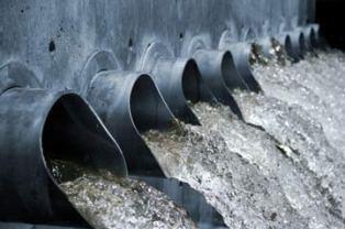 Госдума собирается разрешить сброс сточных вод в зонах питьевого водоснабжения