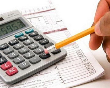 СМИ: малый бизнес будет платить ежеквартально 6 млн налоговых сборов