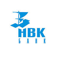 Банк предоставляет все виды банковских гарантий