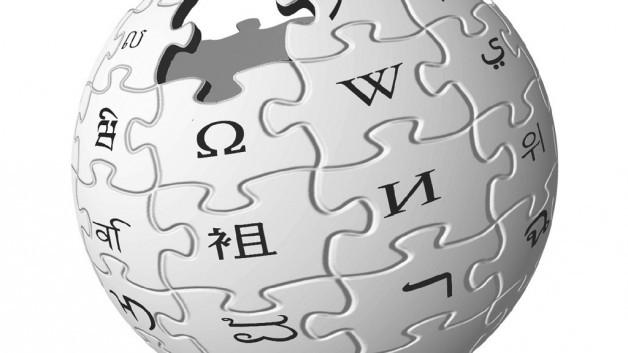 """14 лет """"Википедии"""". Область в энциклопедии: ненайденная нефть и 3 вида лета"""
