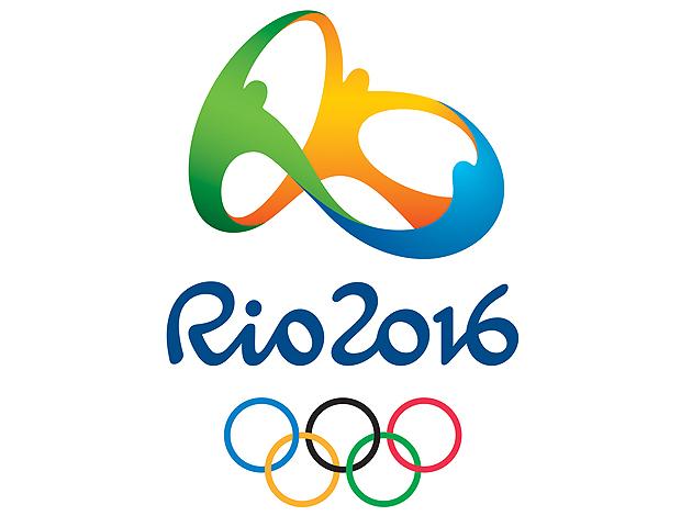 На участие в Олимпиаде в Рио претендуют 29 саратовских спортсменов