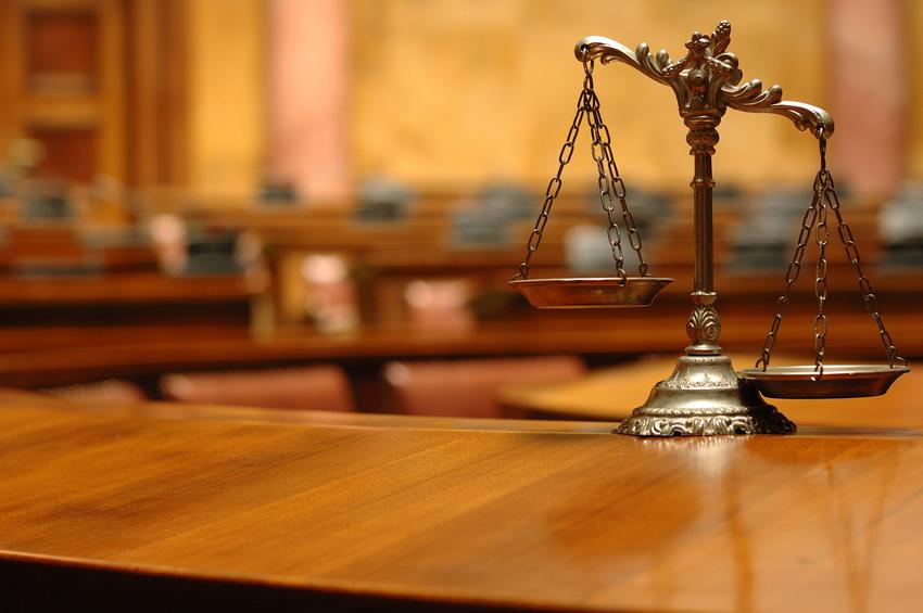 Известные юристы выдвинули 10 предложений по модернизации судебной системы в России