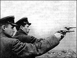 Большинство россиян оправдали жертвы, понесенные в сталинскую эпоху