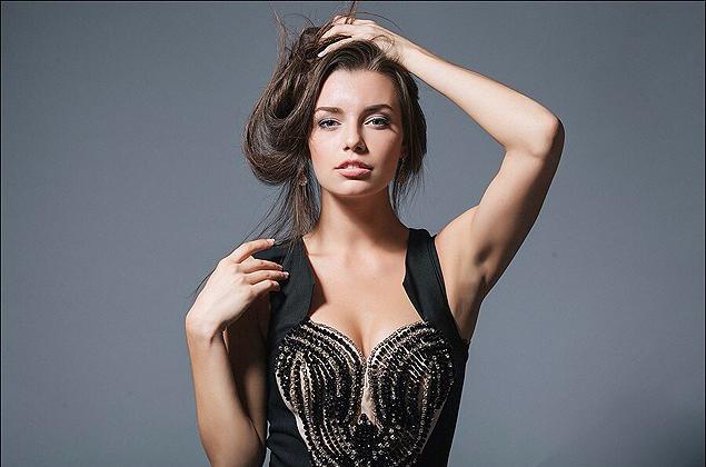 Саратов конкурс на мисс