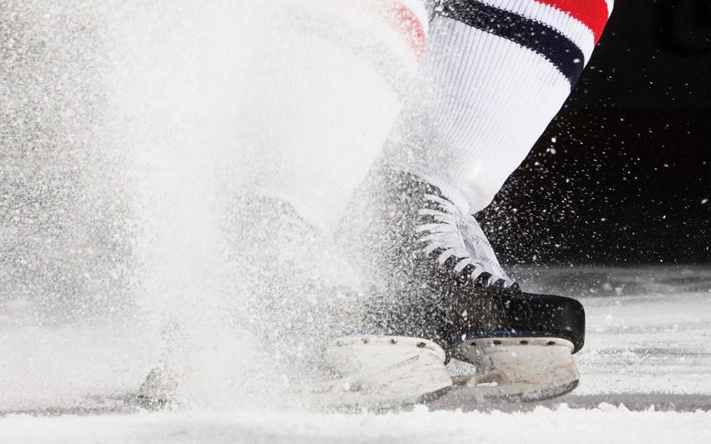 Минспорта потребовало у саратовской федерации хоккея вернуть почти 9 млн рублей субсидий