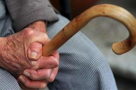 Пенсионный возраст предлагают повысить для реализации программ импортозамещения