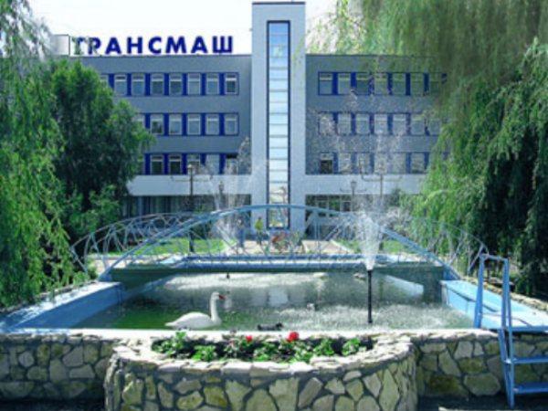 Приезжие в москве в больнице