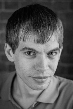 Открыт прием вопросов для онлайн-конференции краеведа и блогера Дениса Жабкина