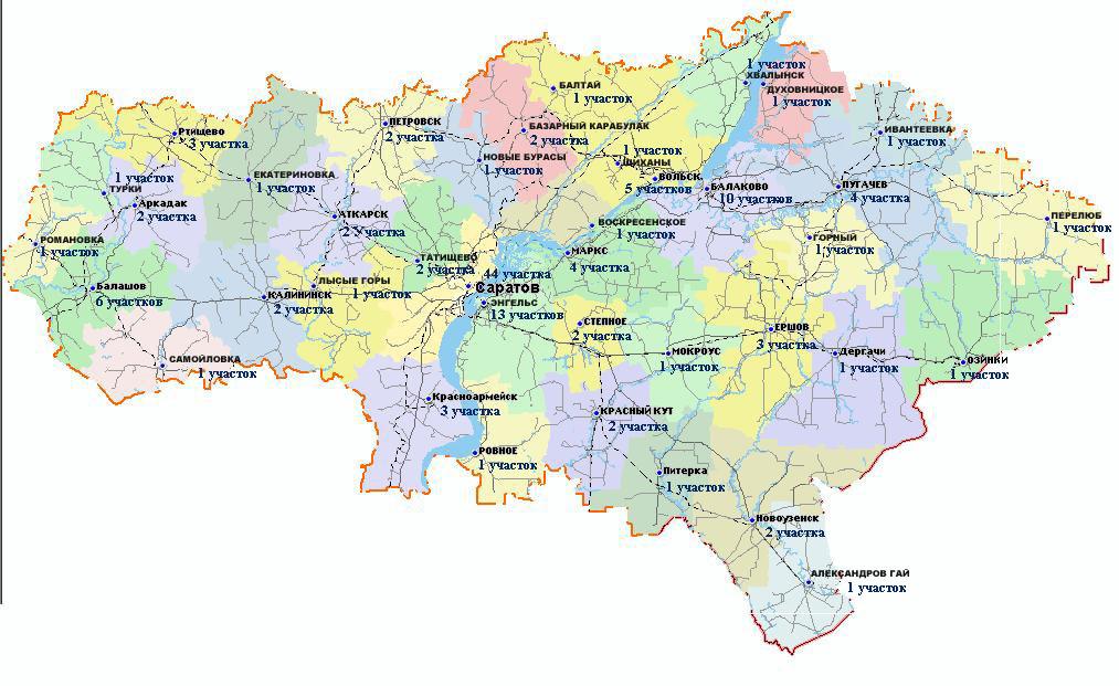 карта для навигатора скачать бесплатно россия